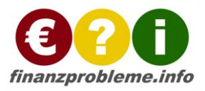 finanzprobleme.info